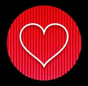 Полезно для здоровья сердца
