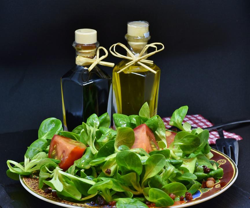 Льняное масло как принимать