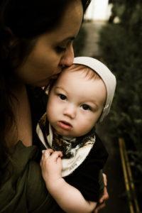 Пропиленглиголь вреден для здоровья детей и беременных