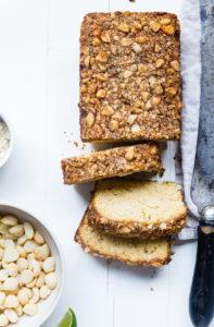 Цельнозерновой хлеб - продукт питания для сердца
