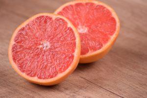 Грейпфрут - польза и вред для организма человека