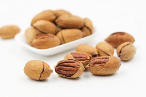 пекан орех польза и вред