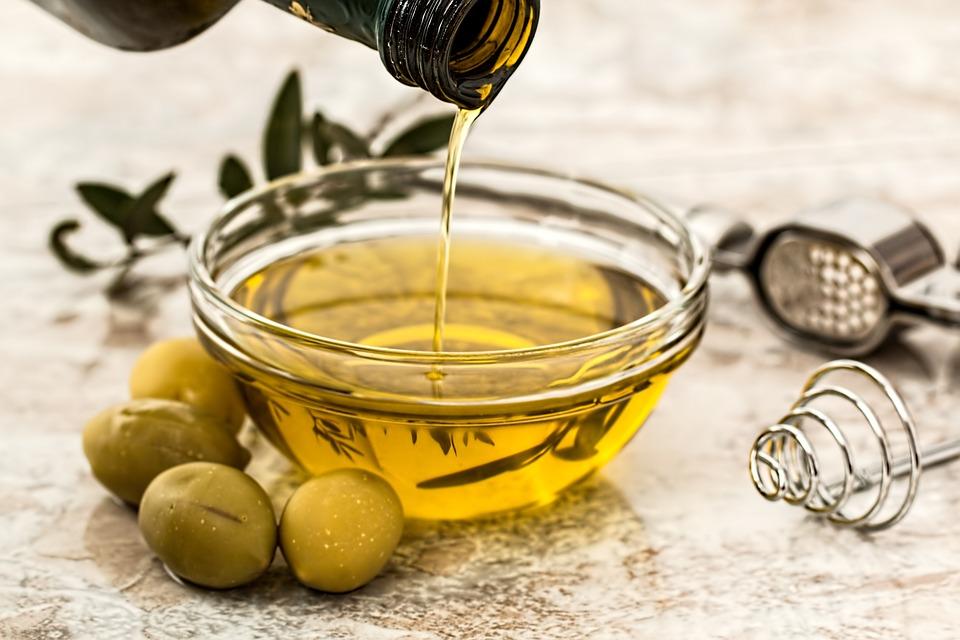 оливковое масло польза и вред как принимать