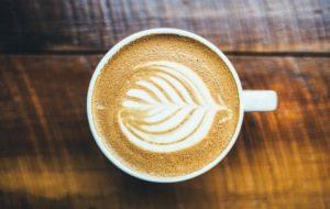 Что такое бронекофе и почему оно может быть вредным