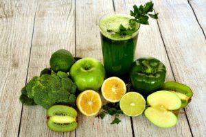 свежевыжатый сок диабет